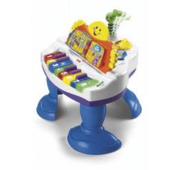 Столик Пианино